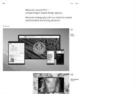 cool black and white designs. Delighful White B14 And Cool Black White Designs
