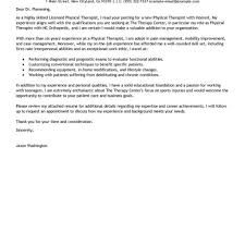 Cover Letter For Aged Care Job Aged Care Correspondence 1999 Www
