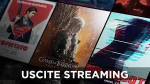 Da Il Trono di Spade 8 a Lo Spietato - Le uscite streaming della settimana  - YouTube