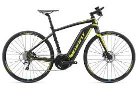 Giant E Bike Ebike Electric Bike Range Giant Bicycles United