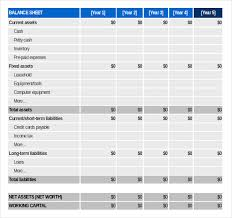 Format For Inventory List 16 Inventory List Templates Free Sample Example Format Download