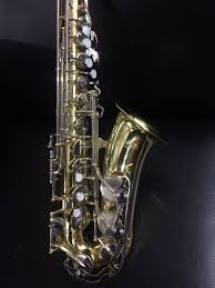 yamaha alto saxophone. 3 years warranty. yamaha alto saxophone s