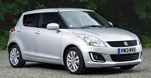 new car launches in japanNew Maruti Suzuki cars to be launched in 2014  NDTV CarAndBike