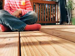Best Deck Sealer Stain 2019 Reviews And Comparison