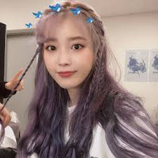 Iu facts, iu's ideal type iu (아이유) is a south korean solo singer and actress. Metrobeautywatch All Of Singer Actress Iu S Coolest Hairstyles Metro Style