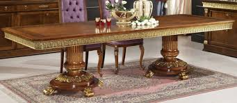 italian wooden furniture. 90 Luxury Italian Furniture Design 2016 Wooden