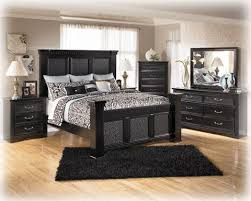 california king bed set. California King Bedroom Sets Discount Regarding Bed Set For Household A