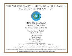 political fundraiser invite political fundraiser invitation template fundraiser invitation