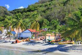 Sprachreisen Karibik: Beliebte ...