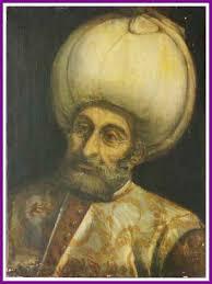 Le mogli meno famose del Profeta Maometto: Hafsa e Zaynab - OUBLIETTE MAGAZINE