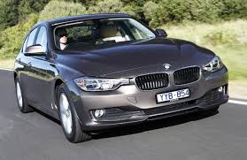 BMW 316i technical details, history, photos on Better Parts LTD