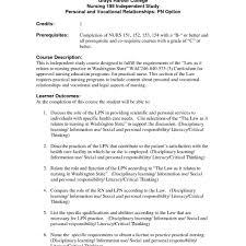Lpn Resume Sample Architect Resume