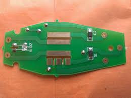 Smart Pcb Designs Pune Maharashtra Smart Pcb Designs Dehu Road Printed Circuit Board