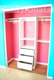3 shelf closet organizer round hanging closet organizer maid 1 hanging 3 shelf closet storage organizer