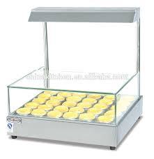 Hot Food Display Stands Custom Table Top Food Warmer Display Case Hot Food Display Cabinet Buy