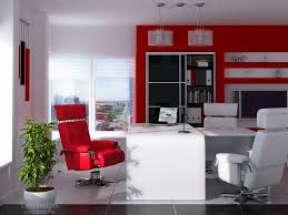 office interior doors. Incredible Httpcugijcomdbeddbd Image Of Office Interior Doors Inspiration And Styles E