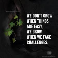 Challenge Quotes Extraordinary Challenge Quotes Challenge Quotes Images