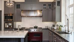 kitchen ideas 2014. Simple Kitchen Brass Fixings In Kitchen Ideas 2014