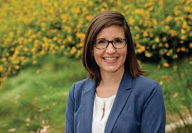Pepp Hires New Dean of Enrollment Management ‹ Pepperdine Graphic