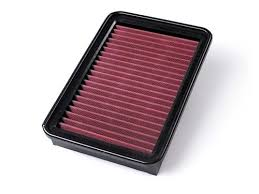 lc engineering made in the usa performance parts for toyota trucks s b cotton cleanable stock size filter 1989 2004 4cyl