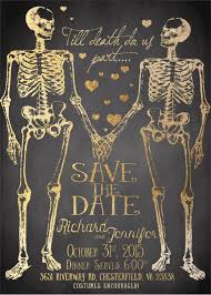21 halloween wedding invitation templates free sample, example Gothic Wedding Invitations Templates a wedding is for a lifetime, and the vows do say 'till death do us part' say that on your wedding invitation cards as well and tell your family and friends gothic wedding invitations templates