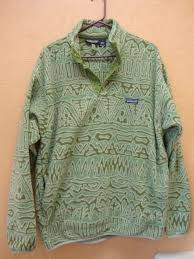 Patagonia Patterns Unique Kewl Jackets Collection On EBay