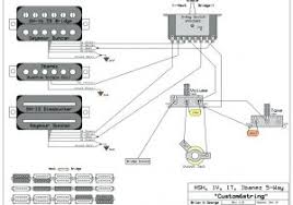 wiring diagram ibanez ibanez wiring colors data wiring diagrams wiring diagram ibanez ibanez wiring diagram dimarzio schematic pictures diagrams