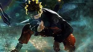Ultra HD Naruto Wallpaper 4k - unduh ...