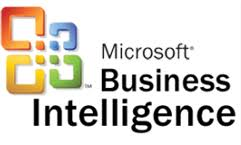 Ms Suite Microsoft Business Intelligence Suite
