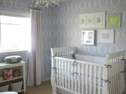 pottery barn baby crib bedding unique pottery barn kids nursery ideas palmyralibrary