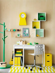 boys set desk kids bedroom. unique kids workspaces for kids micke desk by ikea throughout boys set kids bedroom