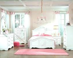 cheap white bedroom sets – myfitcoach.co