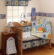 top baby furniture brands. toddler bedding sets sports currently infant also have the big variety of fashions fabrics and patterns is top baby furniture brands