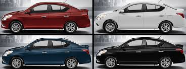 2018 nissan versa sedan.  versa display of 2018 nissan versa sedan color options throughout nissan versa sedan s