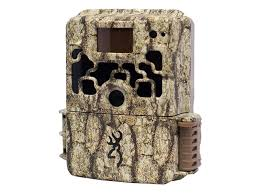 Browning Dark Ops game cameras 15 Top Game Cameras and Home-Surveillance