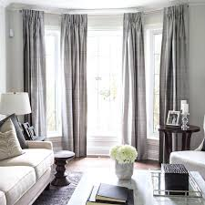 bay windows curtains window curtain ideas you can look blinds shades for track eyelet bay windows curtains