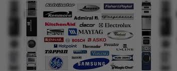 Cincinnati Refrigerator Repair Professional Appliance Repair Covington Ky All Day Appliance