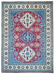 blue oriental rug blue rug blue oriental rugs blue and red fine large oriental rug fine blue oriental rug fancy red