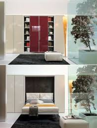 small space furniture design. space saving furniture design living comfortable in small spaces