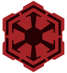 Bild - Sith Empire.png | Jedipedia | FANDOM powered by Wikia