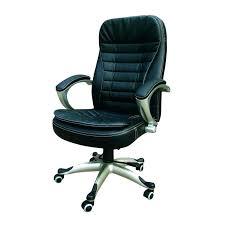 office chair walmart. Tall Desk Chairs Walmart A Office Guest Furniture Chair Cushion Reviews S