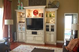 Woodwork Design For Living Room Custom Cabinet Maker Tampa