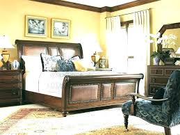 Distressed Bedroom Set White Distressed Bedroom Furniture Popular ...