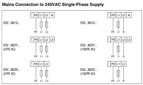 wiring diagram several vfd wiring diagrams and schematics power inverter wiring diagram diagrams base