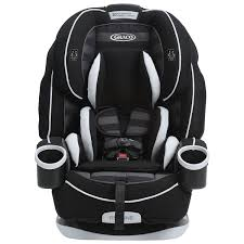 graco 4ever rockweave 4 in 1 car seat black only
