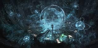 La física cuántica revela la unión entre mente, emoción y materia | El Adán  Buenos Ayres