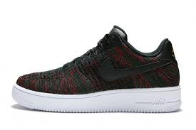 gucci air force 1. nike air force 1 ultra flyknit low mens gucci shoes - men x3r4159