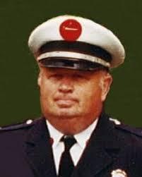 LeRoy Kowalski Obituary (1939 - 2020) - Niles, IL - Chicago Tribune
