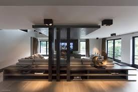hardwood floors sunken living room. sunken room ideas hardwood floors living d