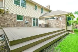 cost to build a deck diy composite decking costs cost to build deck diy